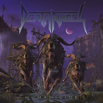 DEATH-ANGEL-New-video
