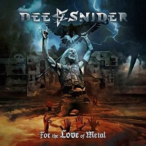 DEE-SNIDER-New-video