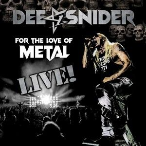 DEE-SNIDER-New-live-video