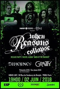 DEFICIENCY-en-concert-a-Paris-le-2-juin-procha