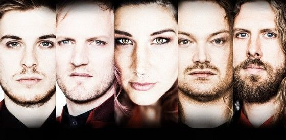 DELAIN-New-lyric-video