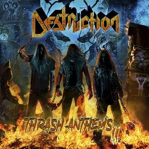 DESTRUCTION-Date-de-sortie-de-Thrash-Anthems-I