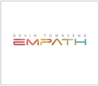 DEVIN-TOWNSEND-Nouvelle-video