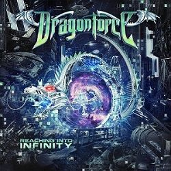 DRAGONFORCE-Nouvelle-video
