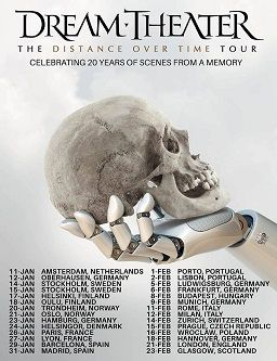 DREAM-THEATER-Tournee-europeenne-debut-
