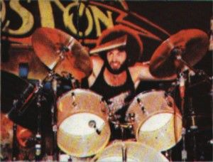 Deces-de-SIB-HASHIAN-ex-batteur-de-Boston