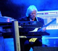 News INFORMATIONS DECES D'EDGAR FROESE