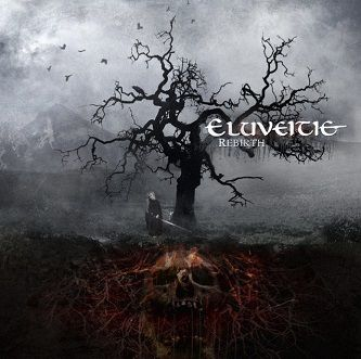 ELUVEITIE-Nouvelle-video