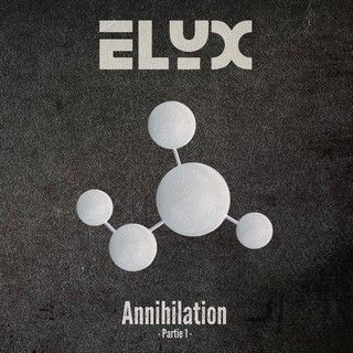 ELYX-Details-on-Annihilation-