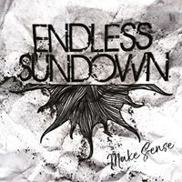 ENDLESS-SUNDOWN-Nouveau-clip