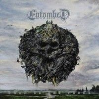 ENTOMBED-A-D-Back-To-The-Front