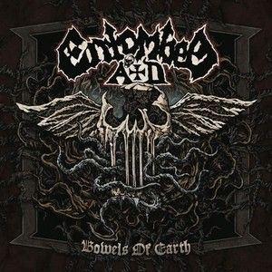 ENTOMBED-A-D-New-video