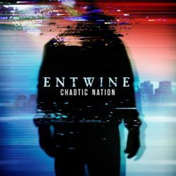 ENTWINE-Chaotic-Nation