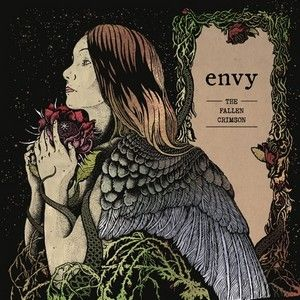ENVY-Nouvel-album-en-fevrier