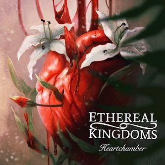 ETHEREAL-KINGDOMS-Nouvelle-video