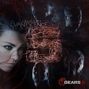 EVANESCENCE-Nouvelle-video--