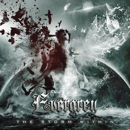EVERGREY-devoile-The-Paradox-of-the-Flame--nou