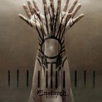 News INFORMATIONS ENSLAVED: RIITIIR