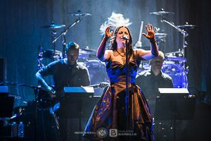 Evanescence-etait-au-Grand-Rex-de-Paris-mercre
