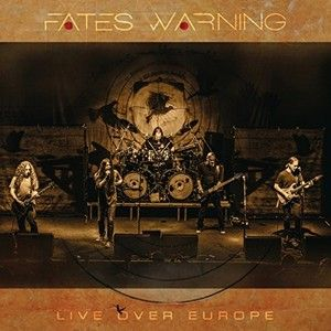 FATES-WARNING-Nouvelle-video