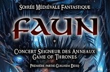 FAUN-en-concert-demain-a-Paris