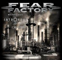 FEAR-FACTORY-Annulation-de-la-tournee-15