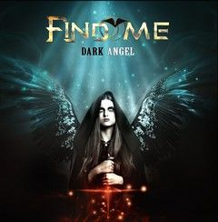 SORTIES FIND ME: DARK ANGEL