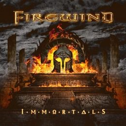 FIREWIND-Nouvelle-video-