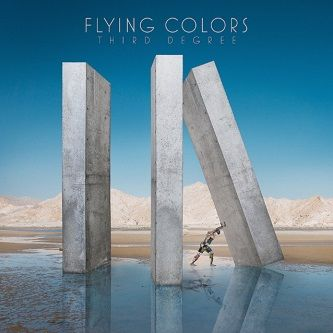 FLYING-COLORS-New-video