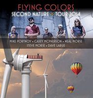 FLYING-COLORS-en-tournee