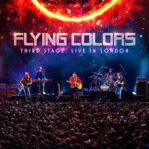 FLYING-COLORS-Nouvelle-video-live-