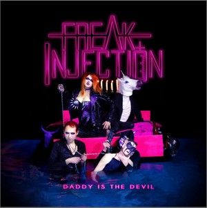 FREAK-INJECTION-Les-details-sur-Daddy-Is-The-D