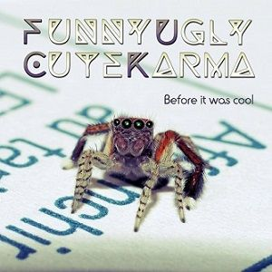 FUNNY-UGLY-CUTE-KARMA-Nouvelle-video
