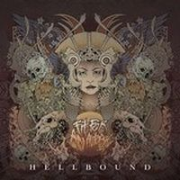 Fit-For-An-Autopsy-Hellbound
