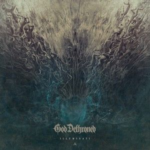 GOD-DETHRONED-New-video