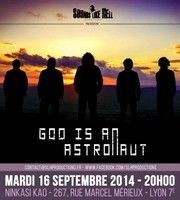 GOD-IS-AN-ASTRONAUT-en-concert-a-Lyon