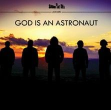 GOD-IS-AN-ASTRONAUT-en-tournee-francaise