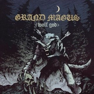 GRAND-MAGUS-Details-on-Wolf-God-
