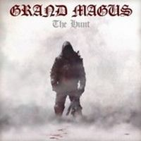 Grand-Magus-The-Hunt