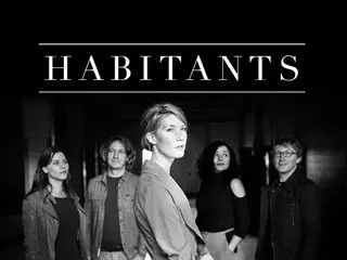 HABITANTS-devoile-un-premier-clip-video