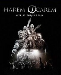 HAREM-SCAREM-Live-At-The-Phoenix