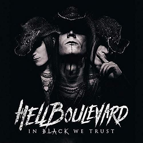 HELL-BOULEVARD-Les-details-sur-In-Black-We-Tru