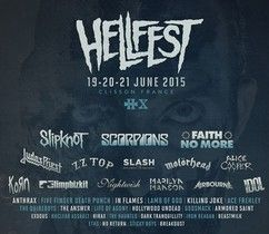 HELLFEST-Sold-Out