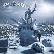 HELLOWEEN-PRESENTE-MY-GOD-GIVEN-RIGHT-A-MUSIC-