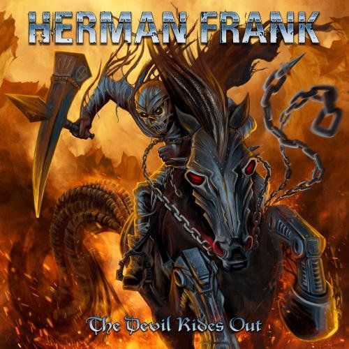 HERMAN-FRANK-The-Devil-Rides-Out