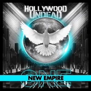 HOLLYWOOD-UNDEAD-Nouvelle-video