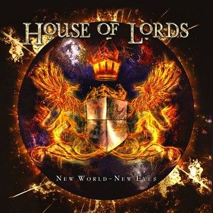 HOUSE-OF-LORDS-New-video