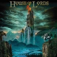 HOUSE-OF-LORDS-Indestructible