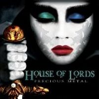 HOUSE-OF-LORDS-Precious-Metal