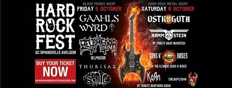 Hard-Rock-Fest-VIII--05-et-06-Octobre-18--Avel